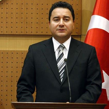 تركيا.. أول انشقاق رسمي في حزب أردوغان