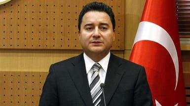 وزير تركي سابق: أردوغان دمّر البلاد
