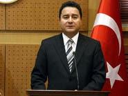 """حليف سابق لأردوغان: حكم """"الرجل الواحد"""" دمّر تركيا"""