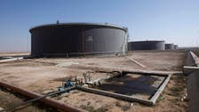 Libya's Hariga port stays shut as oil deadlock drags on