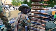 South Sudan rebels claim to have retaken Bor
