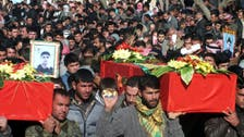 Increase in Iraq executions draws international ire