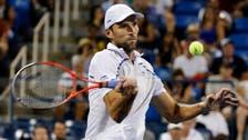 Karlovic beats Berdych in first round at Qatar Open tennis tournament