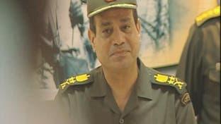 عبدالفتاح السيسي.. من أبرز 5 وجوه في 2013