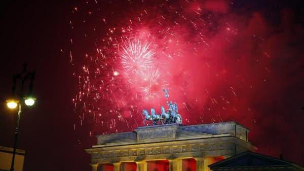 برلين, المانيا