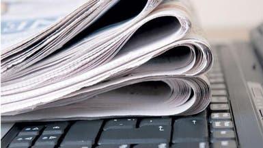 الصحف الورقية تسعى لتعزيز حضورها على وسائل التواصل