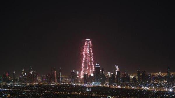 دبي, الامارات العربية المتحدة