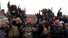 Iraqi tribes battle Qaeda in Anbar