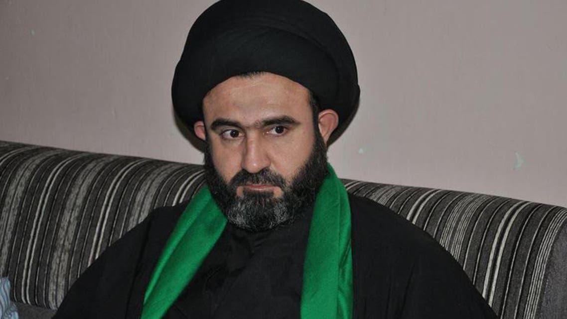 Wathiq al-Batat
