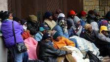المغرب: إخلاء 85 شقة بطنجة من مهاجرين غير قانونيين