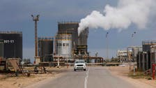 Libya warns public salaries at risk due to oil strikes