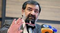 اظهارات جنجالی محسن رضایی درباره مذاکره با آمریکا