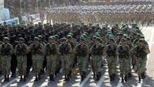 ایران عرب نوجوانوں کو دہشت گردی کا ایندھن بنانے میں ملوث