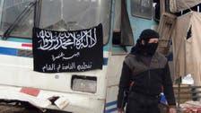 Syrian opposition: Jihadists 'serve Assad's interests'