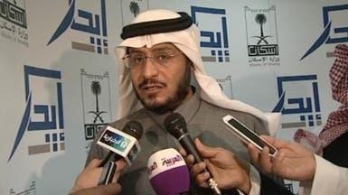 الضويحي: تمليك السعوديين أولوية وزارة الإسكان بـ2014