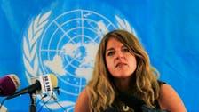 South Sudan peace talks to open in Ethiopia