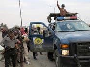 """بدء توفير السلاح وتدريب العشائر لقتال """"داعش"""" بالعراق"""