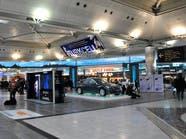 تركيا: لا صحة لإيقاف التأشيرات عن السعوديين