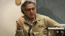 اتهام الكاتب أسعد أبوخليل بالتعاون مع CIA