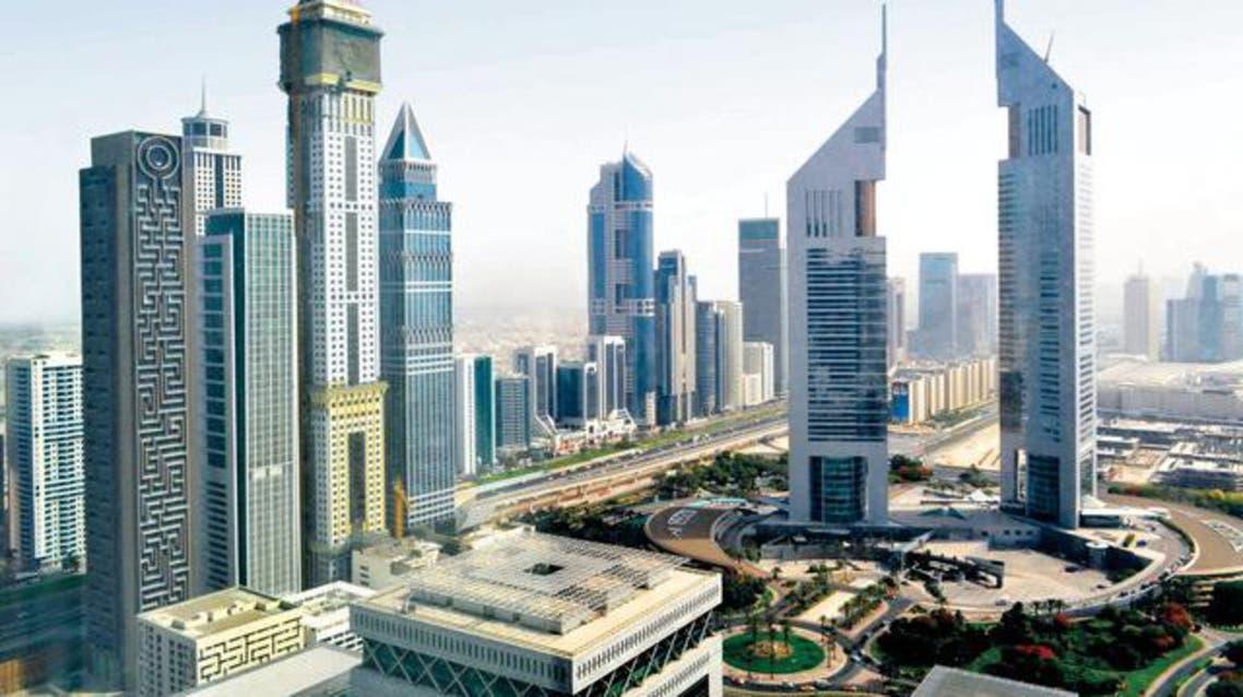 ايجارات دبي