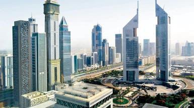 الانتعاش الاقتصادي يرفع إيجارات دبي 25% في 2013