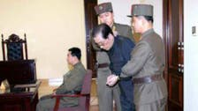 Report: North Korean leader Kim Jong-Un fed uncle to starved dogs