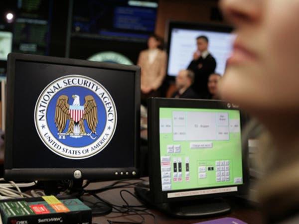 """سنودن: واشنطن تطور جهازا لتفكيك """"الشفرة المعلوماتية"""""""