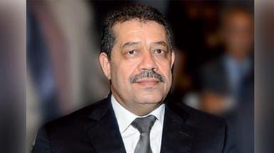"""المغرب: زعيم """"الاستقلال"""" يطالب بحل حزب بنكيران"""