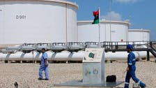 Libya budget crisis looms as oil strikes wipe out finances