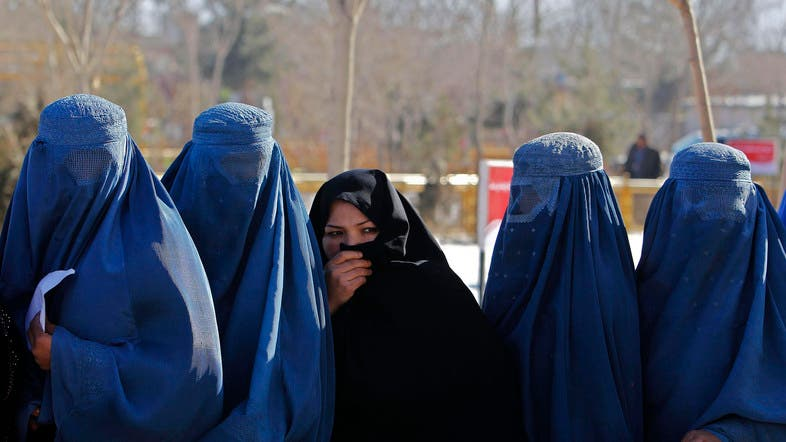the taliban s war against women women s The taliban's fall promised women some basic freedoms and rights indeed, over the past 10 years there have been significant improvements for afghan women and girls.