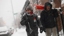 After snow, U.S. Midwest, Northeast brace for potential record cold