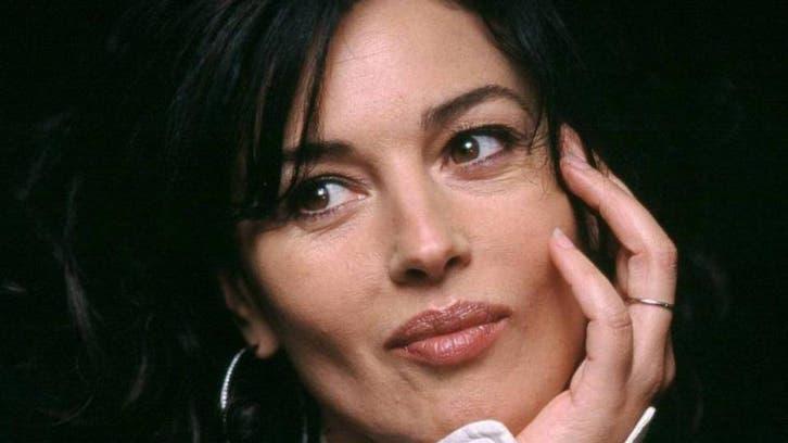 زیباترین زنان معروف جهان معرفی شدند