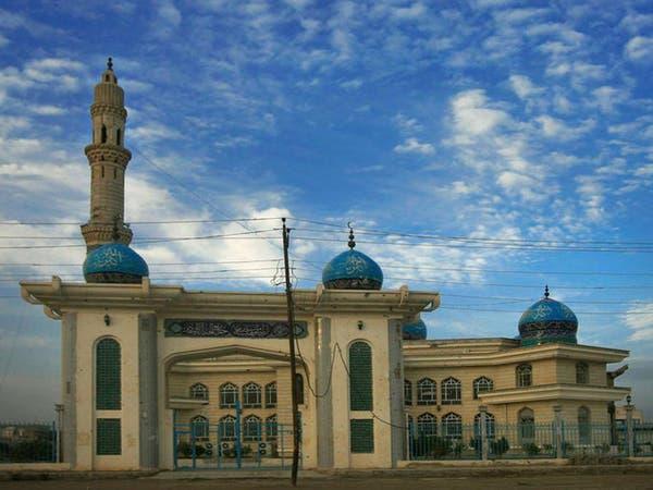 الفلوجة العراقية.. مدينة المساجد تقع بأيدي المتطرفين