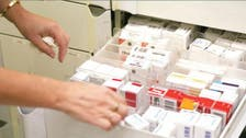 استبيان: 74% يحصلون على الأدوية دون وصفة طبية