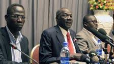 Army: Fighting across South Sudan despite peace talks