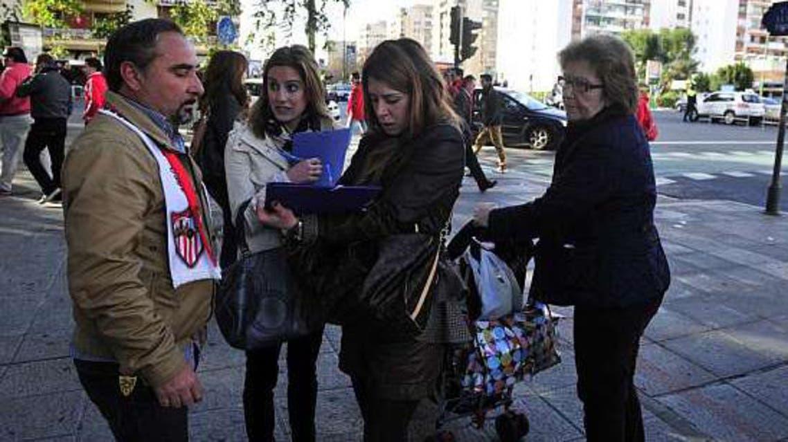 """حملة توقيعات لإخراج رئيس """"خائن"""" من السجن"""