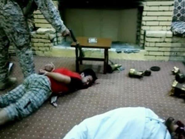 """إقالة قائد شرطة الأنبار.. و""""داعش"""" يسيطر على الفلوجة"""