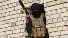 Fueled by Syria war, al-Qaeda bursts back to life in Iraq