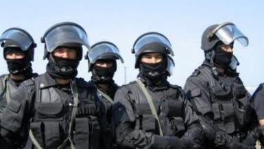 إسبانيا.. اعتقال 8 أشخاص مشتبهين بالإرهاب