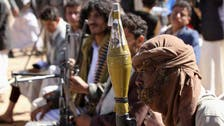 Clashes kill at least 23 in north Yemen