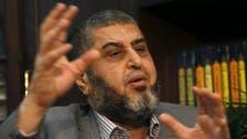 Former al-Qaeda member: Egypt's Brotherhood planned 'Revolutionary Guard'