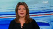 1900GMT: Why is Washington insisting that Iran must participate in Syria peace talks?