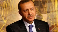 Turkey's Erdogan says not opposed to military coup plot retrials