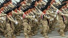 هجوم مرتقب اليوم لقوات المالكي على الفلوجة لاقتحامها