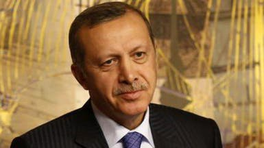نائب أردوغان: الاستخبارات تجسست على آلاف الأتراك