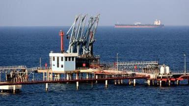 ليبيا تحقق مع سفينة لبنانية دخلت المياه الإقليمية