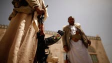Yemen tribesmen blow up oil pipeline after checkpoint killing