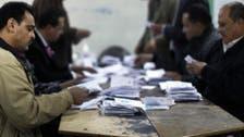 مصر.. إصدار قرار يتيح التصويت خارج المقار الأصلية