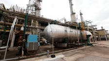 Libya's standoff with eastern oil protesters escalates