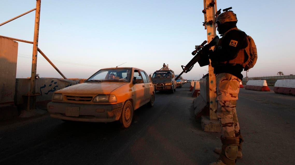 عراق عراق